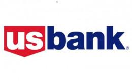 US Bank 支票账户$300 开户奖励[2020.07更新:$350 开户奖励]
