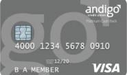 Andigo Checking Account 开卡奖励$500