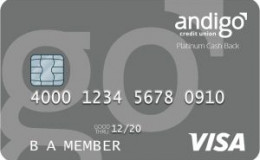 Andigo Checking Account 开卡奖励$500