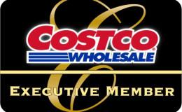 Costco 会员卡新用户返现$50【2020.12 更新: 新用户返 $30 + $20】