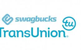 Swagbucks (SB): 注册 TransUnion 信用监测赚 $23