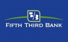 Fifth Third Bank Checking Account 新用户$250 开户奖励 (任务要求低)