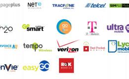 美国购买电话卡及手机套餐选择详细攻略
