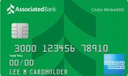 Associated Bank 开户奖励最高$400