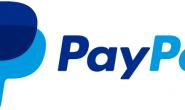 PayPal 最高可得$55奖励