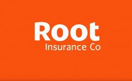 Root 车辆保险 (Quote 得 $35 奖励)