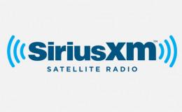 SiriusXM送Echo Dot倒赚$15