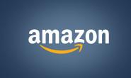 Amazon 折扣活动汇总【更新:Chase offer, 满$50-$15】