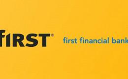 First Financial Bank 支票账户$100开户奖励