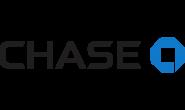 Chase联名卡,加油站,餐馆和超市多倍返现