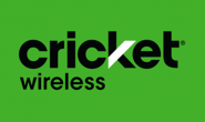 折扣复活了:Cricket Wireless iPhone SE 64GB $49 128GB $99