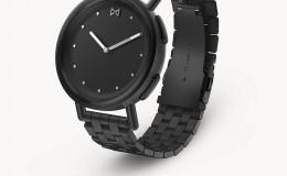 Misfit 36mm 不锈钢智能手表清仓原价 $169.99 现价 $19.99 包邮