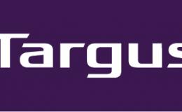 [DEAD]Targus 网站$10以下商品免费+包邮
