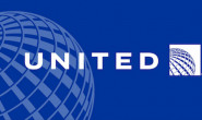 Chase United 信用卡轻松获取10k里程[更新]