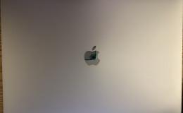 [更新]开箱版 MacBook Pro 16″ 售价 $1699