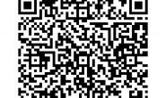 F1 签证收到Paypal 1099k 税表? 欢迎加入交流群