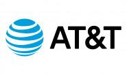 ATT $0元购买价值$345+美元的手机壳
